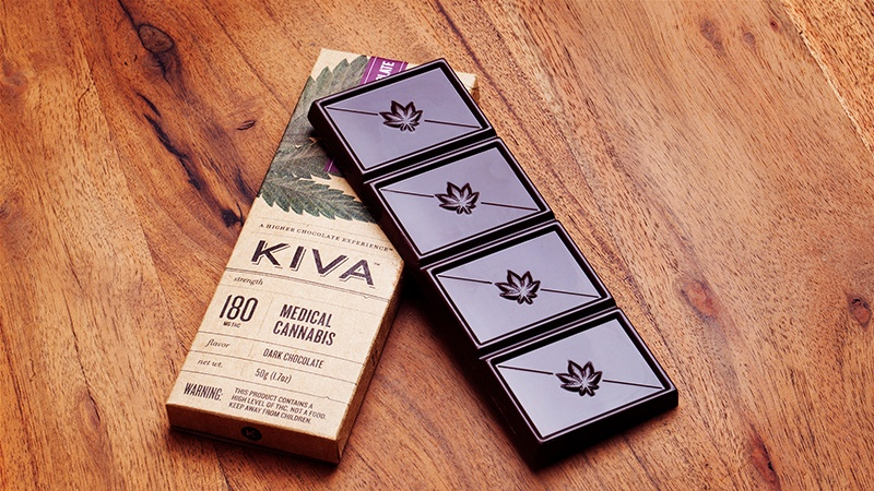 kiva-confections.jpg