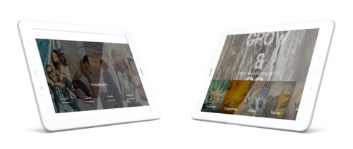 ipad-duo-app-store.png