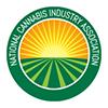 national-association-logo.png