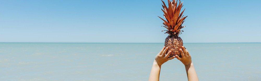 pineapple-beach.jpg